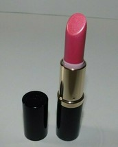 Estee Lauder Pure Color Envy Hi-Lustre Light 223 CANDY Full Size Lipstick New - $15.99