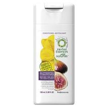Herbal Essences Wild Naturals Rejuvenating Conditioner, 3.38 FL OZ - $2.87