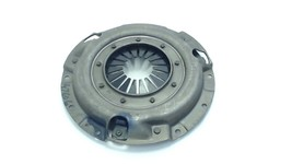 Clutch CA47606 Reman Pressure Plate - Cover Assembly for Mazda 626 1979-1982 - $27.34