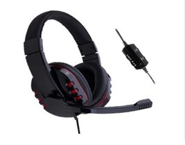 Replacement for Ear Force X12 Gaming Headset and Amplified Stereo Sound - $35.30