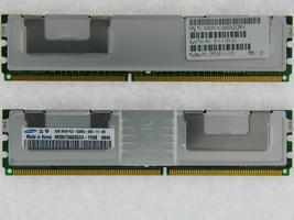 SESX2A3Z 2 x 511-1151 4GB Memory Sun SPARC Enterprise KIT