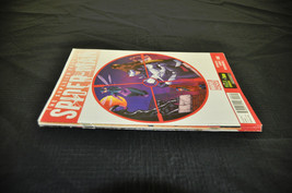 Superior Foes Of Spider-Man Comic Lot 4 Books 2 4 6 7 - $4.89