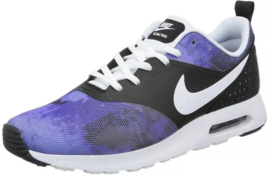 Nike Air Max Tavas SD Size US 12.5 M (D) EU 47 Men's Running Shoes 72476... - $83.25