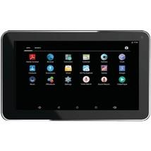 """Naxa 7"""" Core Android 5.1 8gb Tablet NAXNID7015 - $74.20"""