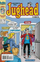 Archie's Pal Jughead Comics #157 VF; Archie | save on shipping - details inside - £2.36 GBP