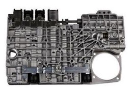 5R55E 4R44E 4R55E Valve Body Factory Updated! 95up Mazda B Series