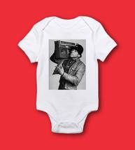 LL Cool J Onesie - $18.99+