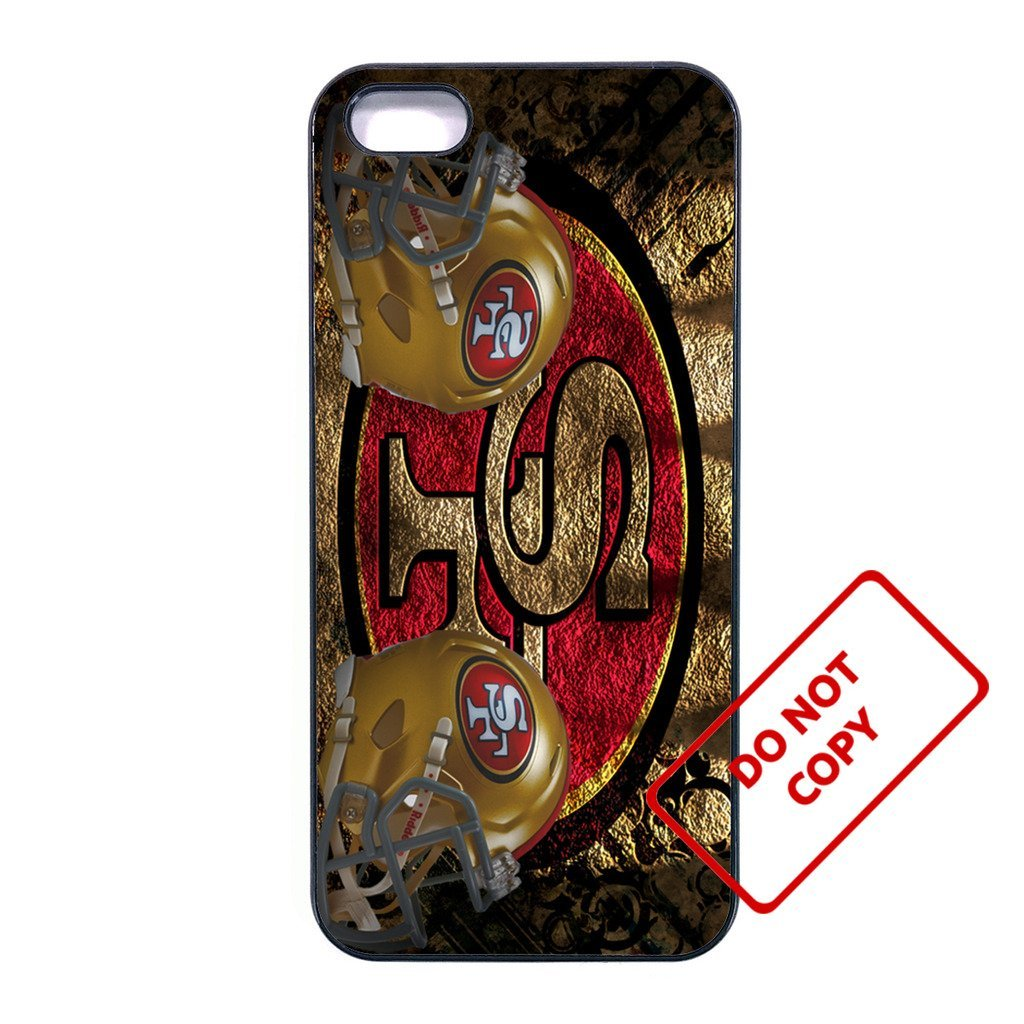 10 kinds Football team, 49ers galaxy s7 case, 10 kinds Football team, 49ers gala