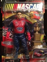 Jeff Gordon Jakks Pacific Nascar Figure - $17.99