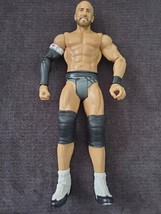 Antonio Cesaro ~ Basic Series #67 ~ Mattel WWE Action Figure ~ WWE Wrest... - $5.87