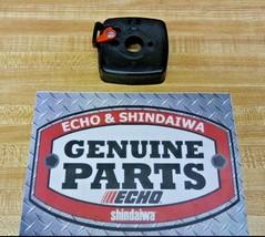 P021049750 Genuine Echo Air Cleaner Case PAS-265 PB-250 PPF-210 SHC-210 ... - $14.89