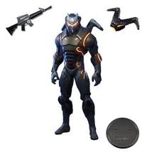 McFarlane Toys | Fortnite | Omega | 7-Inch Action Figure - $23.95