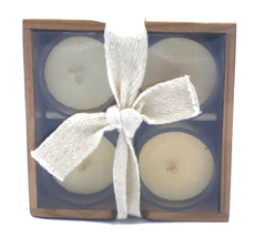 The Body Shop Global Fragrances Candle Collection - $14.92