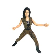 "Vintage Alien Resurrection RIPLEY 6"" Action Figure Hasbro Signature Series - $8.90"