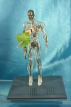 Buichi Terasawa Heart Space Adventure Cobra II 2 Mini Figure Crystal Boy... - $49.99
