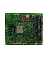 LG 42PC5D-UL.AUSYLHR (EAX38589403) Main Board - $29.73