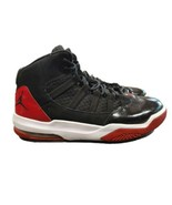 Nike Air Jordan Max Aura 2(Black, size 12 US) - $113.05