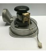 Fasco SB-281100-61R01 Furnace Inducer Motor 7158-0164E used FREE shippin... - $72.93