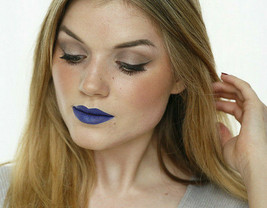 "MAC ""MIDNIGHT TROLL"" Lipstick NEW in Box - $22.52"