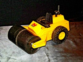 Nylint DiCast Paver Toy USA AA19-1470 Vintage image 2