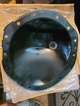 Differential Cover 697-711 Dorman (OE Solutions) image 2