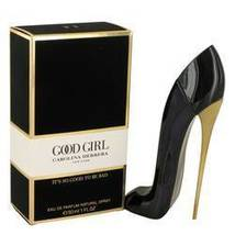 Good Girl Eau De Parfum Spray By Carolina Herrera - $83.06+