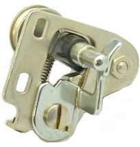 Riccar 2600, 500 Sewing Machine Bobbin Winder 58922 - $30.21