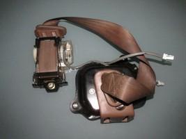 Fit For 90 91 92 93 Nissan 300zx Door Mounted Seat Belt - Left - $49.65