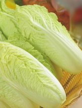 300pcs Fresh Baby Cabbage,Very Tasty Edible Vegetable Seeds IMA1 - $25.95