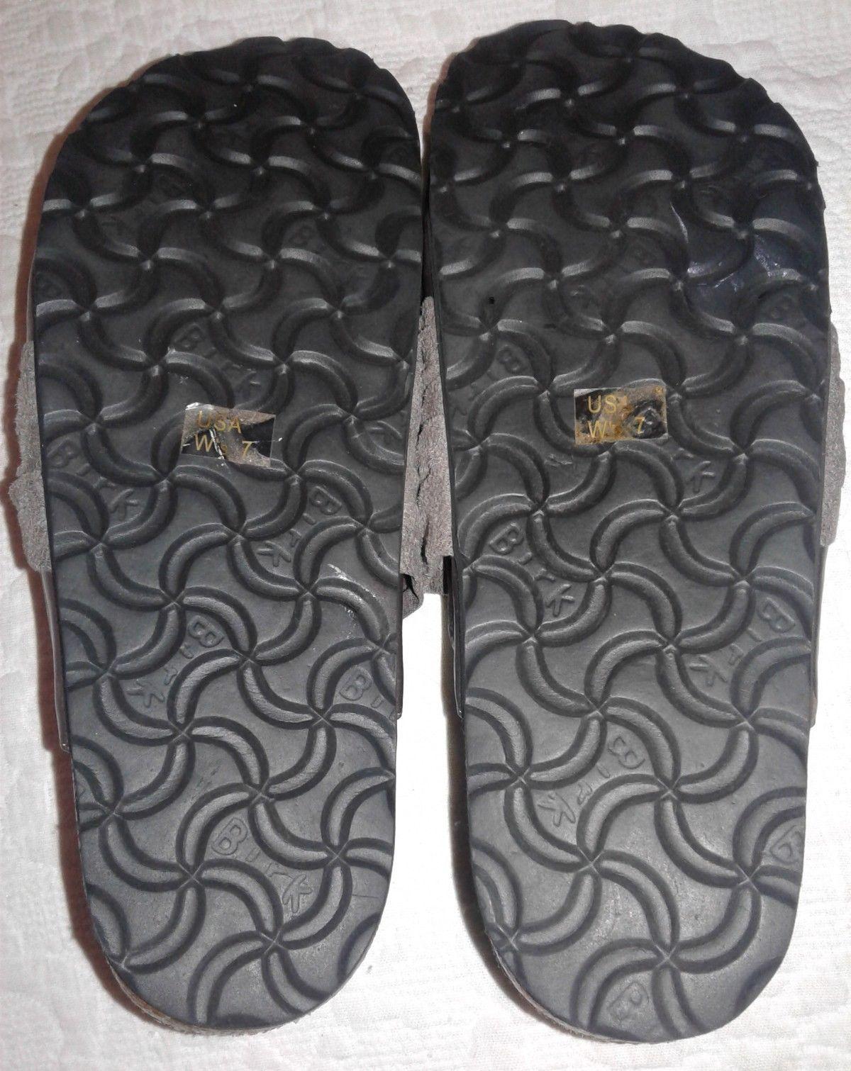 4e162020fda Birkenstock Tatami Slides Mules Womens Size and 50 similar items