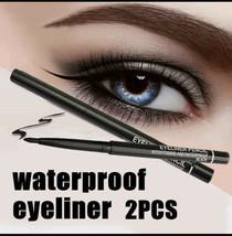 ✨*2X* Mac Retractable Waterproof Eyeliners~Buy One Set & Get 2ND @ 50% Off ✨ - $6.55