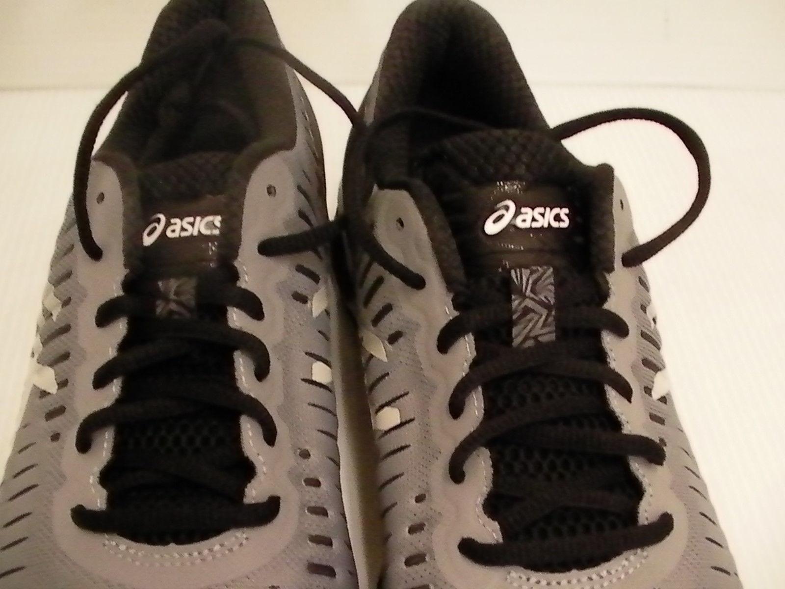 Chaussures de Chaussures course quantiques 360 cm Asics pour hommes hommes 360 et 50 articles similaires 1a887a8 - caillouoyunlari.info