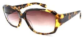 Oliver Peoples Hayworth DTB Women's Sunglasses Dark Tortoise / Brown Gradient  - $57.62