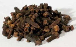 Cloves Whole 2oz  (Syzygium aromaticum) - $13.81