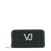 Versace Jeans Original Women's Wallet e3vsbpi1_70784_j35 - $115.13