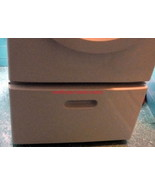 Frigidaire~APWD15W~Pedestal Base~White~For Washing Machine~Electrolux - $75.00