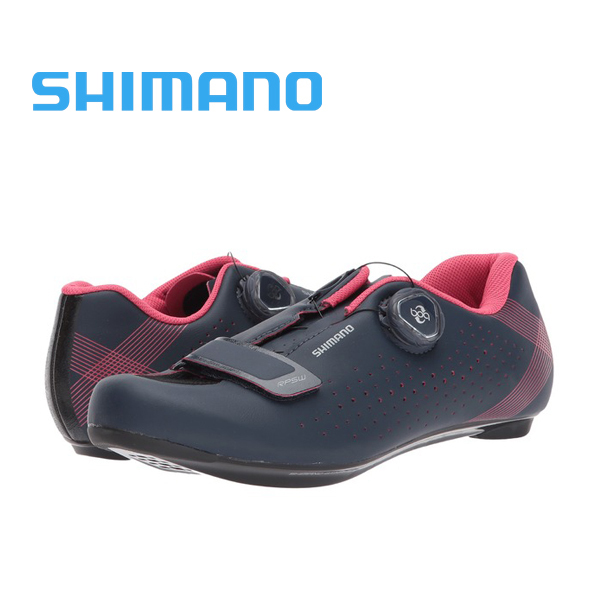 7.5   $249 Retail Giro Raes Techlace Women/'s Shoes Black 39