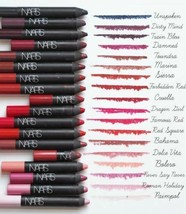 NARS Lip Pencil - $16.96