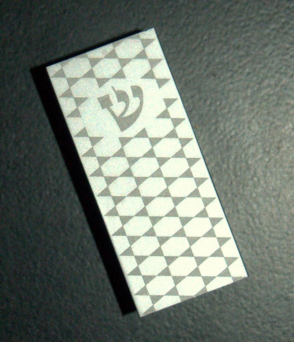 X7jm0595.orf