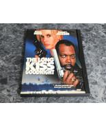 The Long Kiss Goodnight (DVD, 1997) - $2.99
