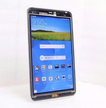 OEM Samsung Galaxy Tab 4 SM-T337A SM-T337V SM-T337T 8in LCD Display Screen