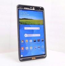 OEM Samsung Galaxy Tab 4 SM-T337A SM-T337V SM-T337T 8in 8.0 LCD Display Screen