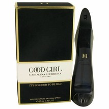 Good Girl by Carolina Herrera Eau De Parfum Spray 1.7 oz for Women - $92.22
