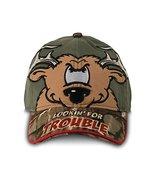Buck Wear Trouble Toddler Hat, Multi, One Size - $14.80