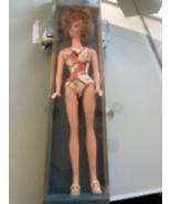 VINTAGE Lilli Bild Barbie Clone  NRFB - $494.99