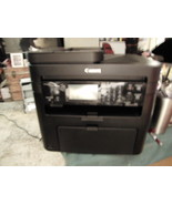 Canon imageCLASS MF216n All-In-One Laser Printer for windows or mac - $260.00