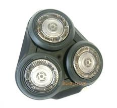 Philips Norelco SH Shaver Head Frame for RQ10 1050X RQ11 1150X RQ12 1250X OEM - $84.97