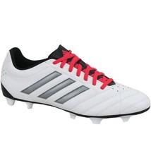 Adidas Shoes Goletto V FG, AF4982 - $122.00