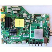 Vizio 791.00W10.A001 Main Board / Power Supply 75500W01A002
