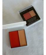 Mary Kay Mineral Cheek Color Duo, Spiced Poppy, NIB, Ships Free - $10.63
